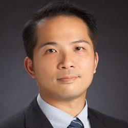 William-Chung